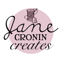 Jane Cronin Creates