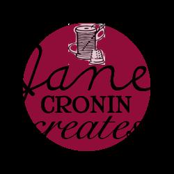 Jane Cronin Creates